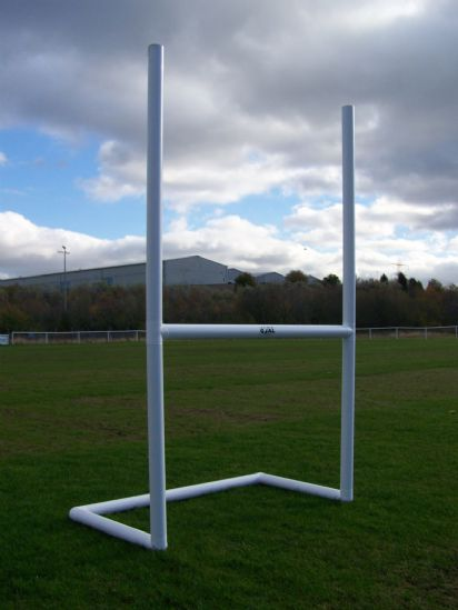 Rugby & Gaelic Posts